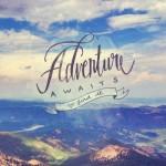Adventure Quotes Tumblr