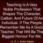 Amazing Quotes about Good