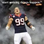 American Football Quotes Pinterest