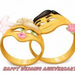 Anniversary Wishes For A Couple Reddit