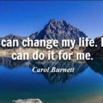 Awesome Quotes about Change