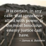 Awesome Quotes about Power