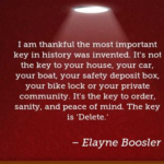 Awesome Quotes about Thankful