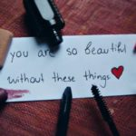 Beauty Quotes For Girls in Love