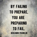 Benjamin Franklin Failure Quotes Pinterest