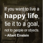 Best Quotes Ever about Life