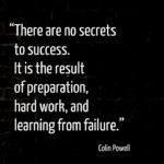 Best Quotes about Failure