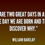 Best Quotes about Great