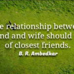 Best Quotes about Relationship