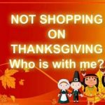 Best Thanksgiving Day Quotes Twitter