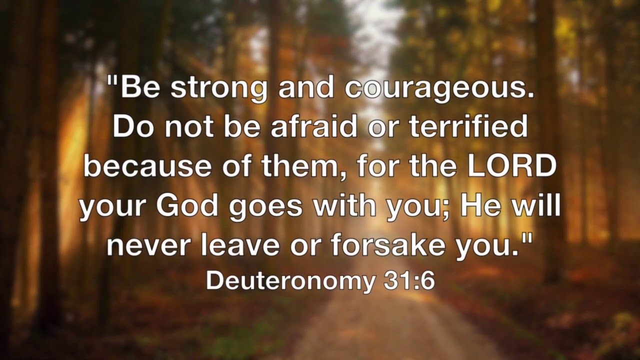Strength Quotes From The Bible Bible Quotes About Strength In Hard Times  Upload Mega Quotes