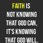 Bible Quotes about Strength Pinterest