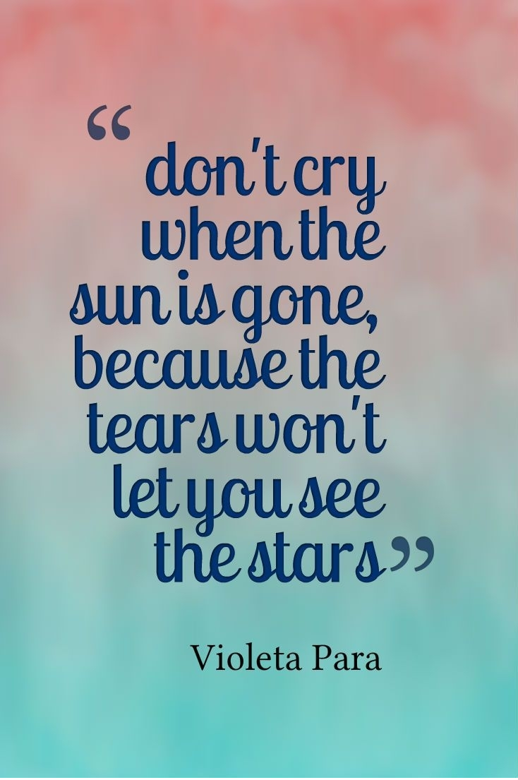 Break Up Quotes For Her From The Heart Upload Mega Quotes