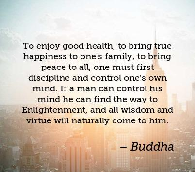 Buddha Quotes On Happiness Awesome Buddha Quotes About Happiness  Upload Mega Quotes