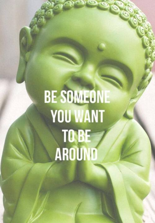Buddha Quotes Tumblr Glamorous Buddha Quotes On Life Tumblr  Upload Mega Quotes