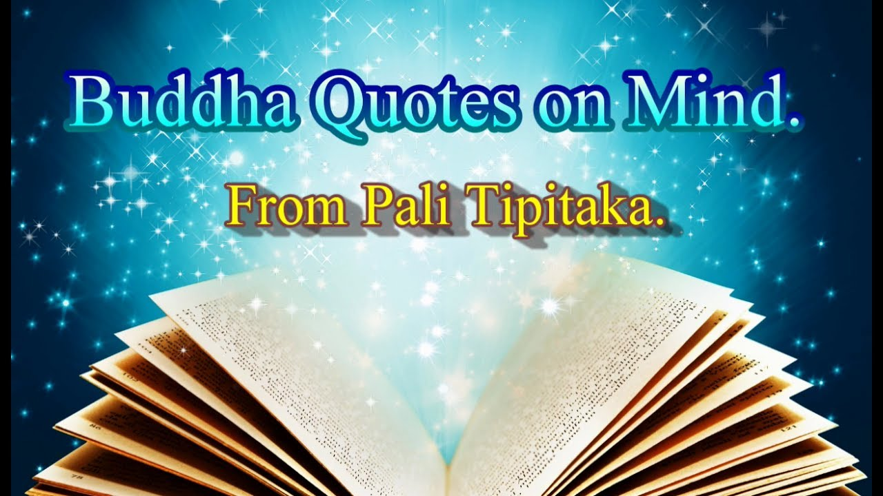Buddha Life Quotes Buddha Quotes On Life Youtube  Upload Mega Quotes