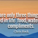 Chris Rock Quotes About Women