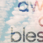 Christian Quotes For Facebook Covers
