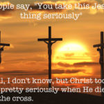 Christian Quotes on Faith and Strength