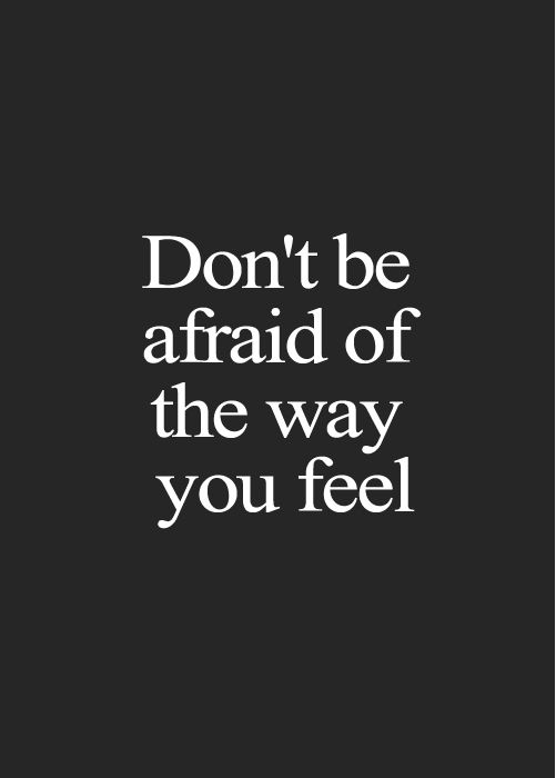Confused Quotes Mesmerizing Confused Feelings Quotes Tumblr  Upload Mega Quotes