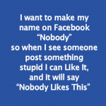 Cool Quotes For Facebook Post