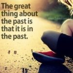 Cool Quotes For Girls Cover Photos