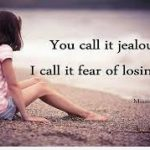 Cool Quotes For Girls about Love Facebook