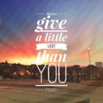Cool Quotes For Instagram Post