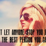 Cool Quotes For Teenage Girls Tumblr