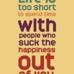 Cool Quotes about Life and Happiness
