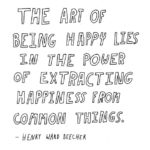 Cool Quotes about Life and Happiness for Flickr