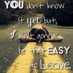 Country Love Song Lyrics Quotes For Him