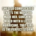 Country Love Song Lyrics for Her