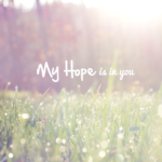 Cute Christian Quotes for Facebook Covers