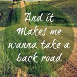 Cute Country Lyrics For Picture Captions