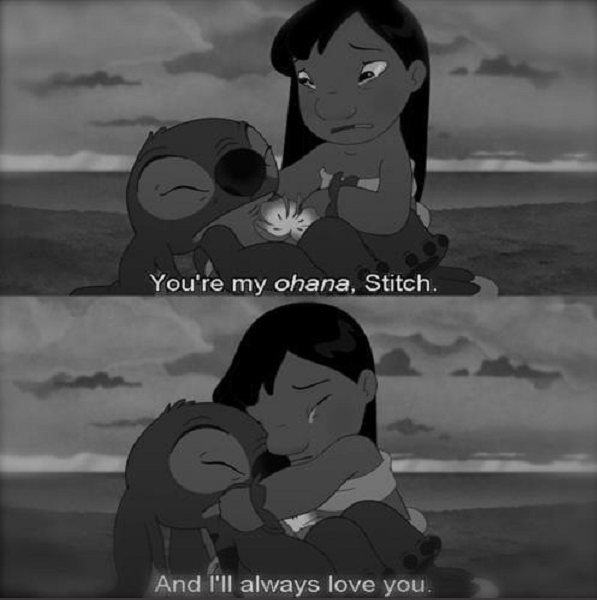 Cute Disney Quotes Tumblr: Cute Disney Movie Quotes Tumblr