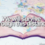 Cute Distance Quotes Tumblr