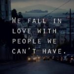 Cute Falling In Love Quotes Tumblr