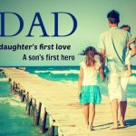 Cute Father Daughter Quotes Tumblr