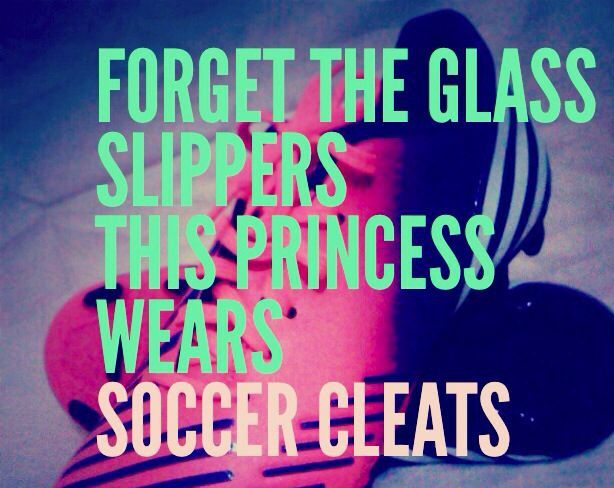 dating a soccer girl quotes Discover ideas about soccer girl probs true soccer girl do's of dating soccer  girl probssoccer  discover and share soccer girlfriend quotes explore our.