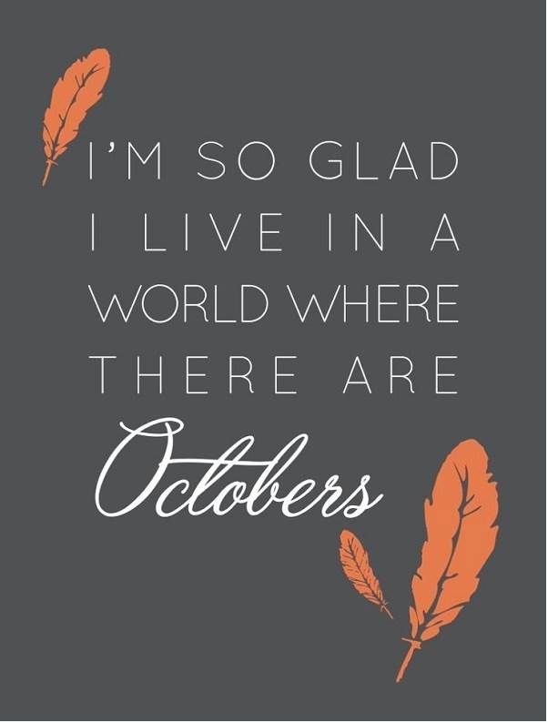 Cute Halloween Quotes Tumblr – Upload Mega Quotes