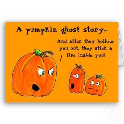 Cute Halloween Sayings For Cards – Upload Mega Quotes
