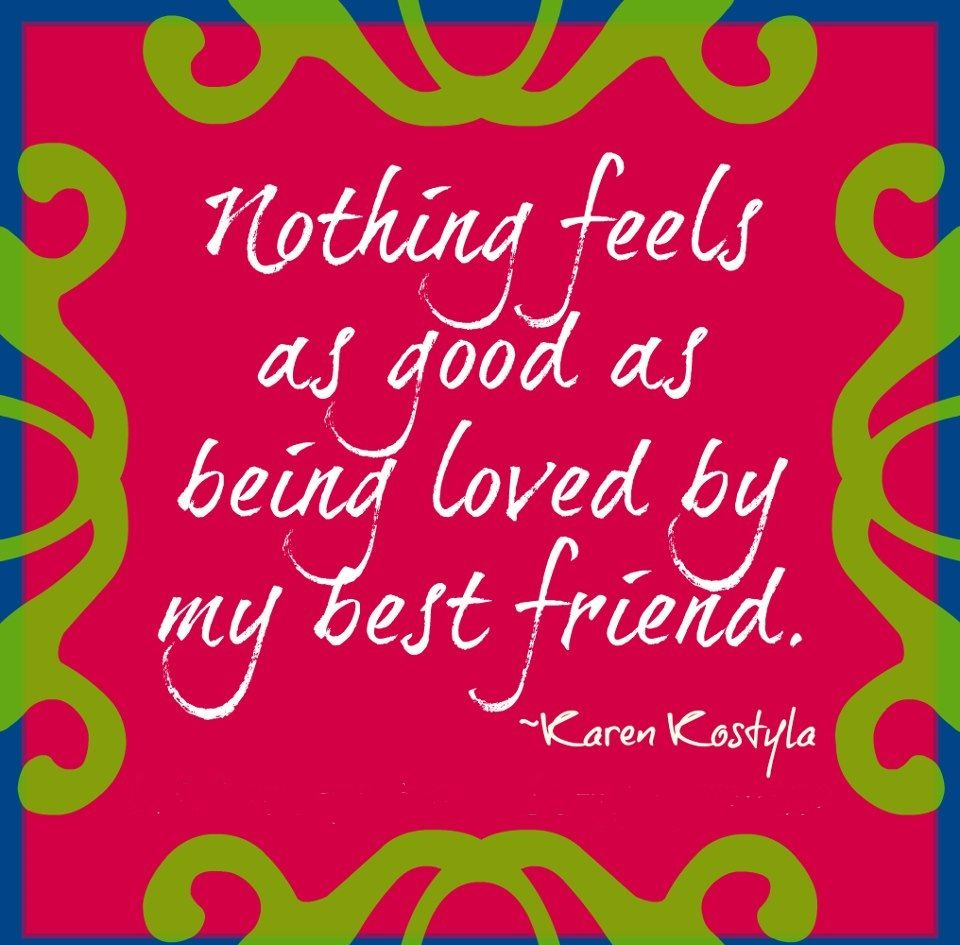 I Love You Bestfriend Quotes Cute I Love You Quotes For Your Best Friend  Upload Mega Quotes