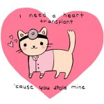 Cute Valentines Day Quotes Tumblr