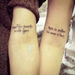 Daughter Quotes For Tattoos Tumblr