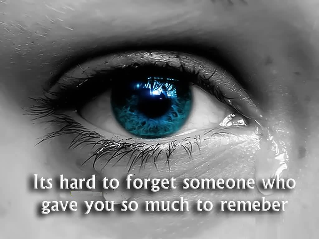 Love Quotes That Make You Cry Deep Love Quotes That Make You Cry  Upload Mega Quotes