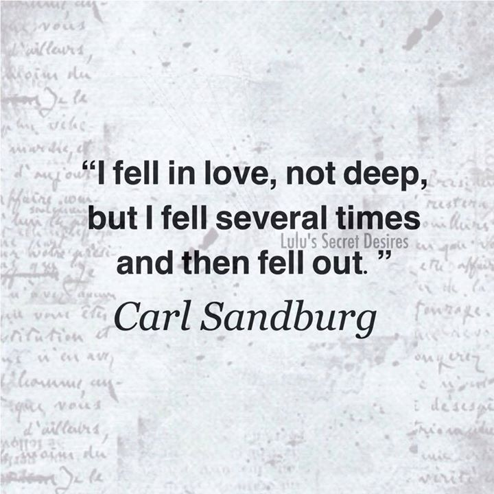 Love Quotes That Make You Cry Brilliant Deep Love Quotes That Make You Cry  Upload Mega Quotes