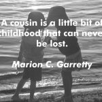 Distance Family Quotes Tumblr