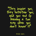 Education Quotes For Teachers Flickr