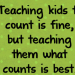 Education Quotes For Teachers Inspiration